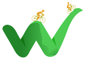 Safe Cycles Routes in Wheathampstead - promoting sustainable travel