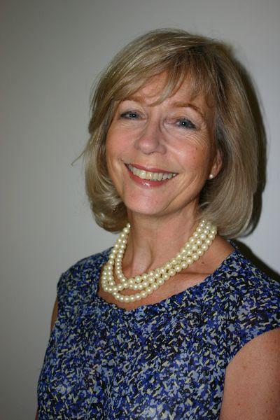 Carole Harris - Harpenden Wills Limited: Professional, Sympathetic & Convenient