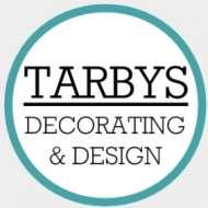 TARBYS Decorating and Design