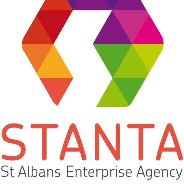 St Albans Enterprise Agency (STANTA)